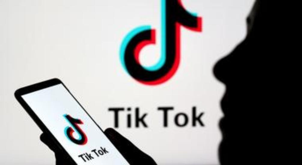 TikTok triplica gli utenti in Italia in tre mesi, più di sei