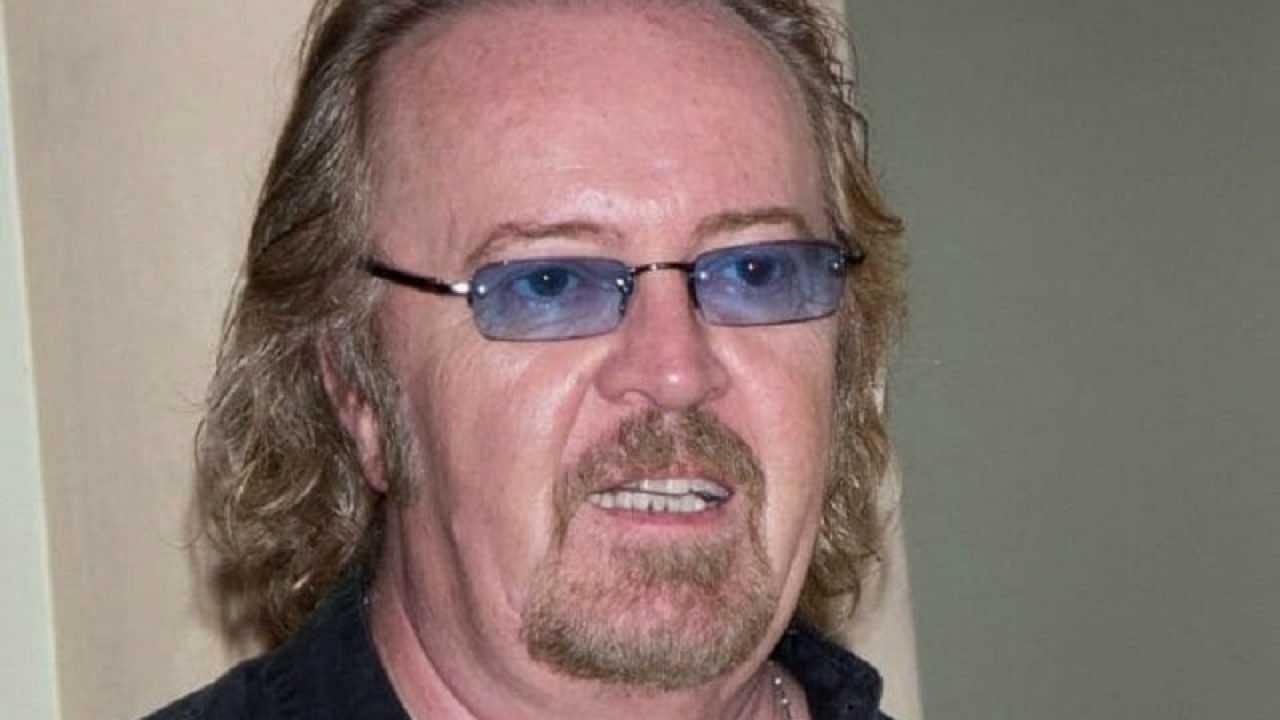 Umberto Tozzi, è morta la ex moglie: trovata senza vita in casa