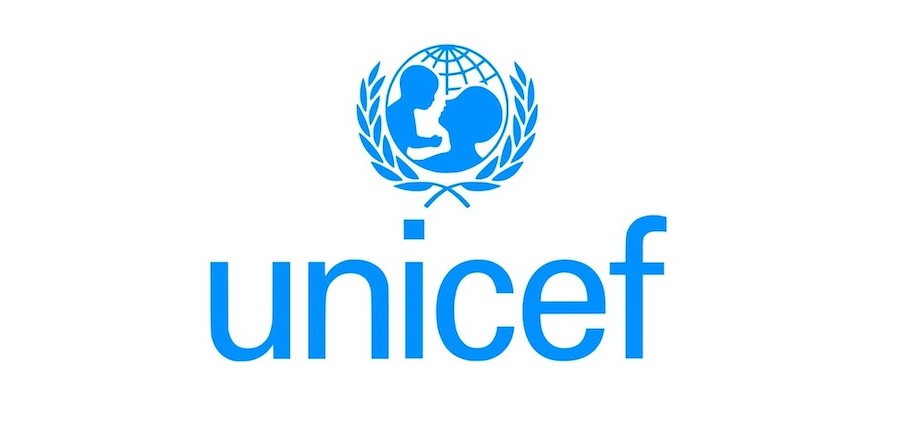Unicef sconvolge, poveri sempre meno istruiti. Problema donn