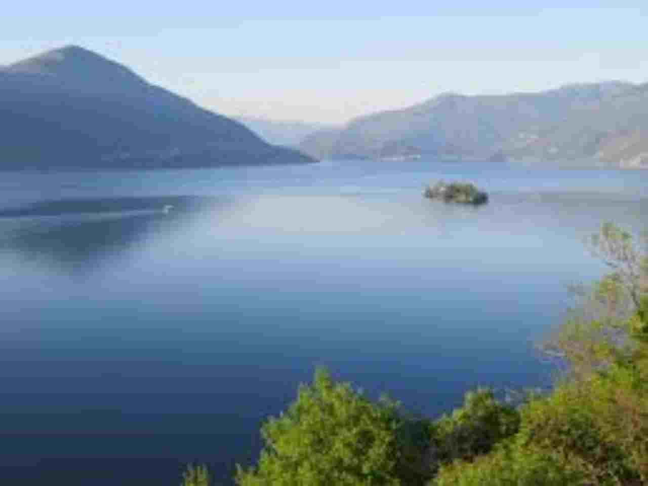 Coronavirus, Svizzera: primo caso confermato in Ticino