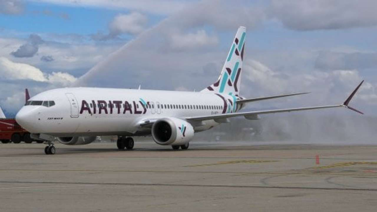 Air Italy: Qatar Airways interessata? Sì, no, boh…