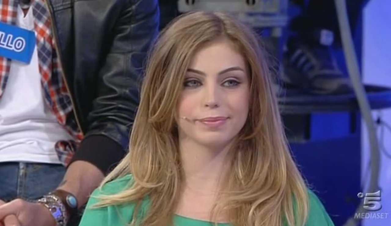 Alessia Cammarota-Meteoweek.com