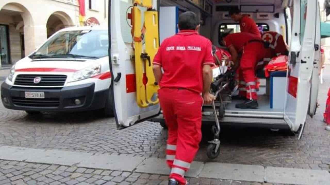 Padova, infarto in classe a 14 anni: la ragazzina non ce l'h