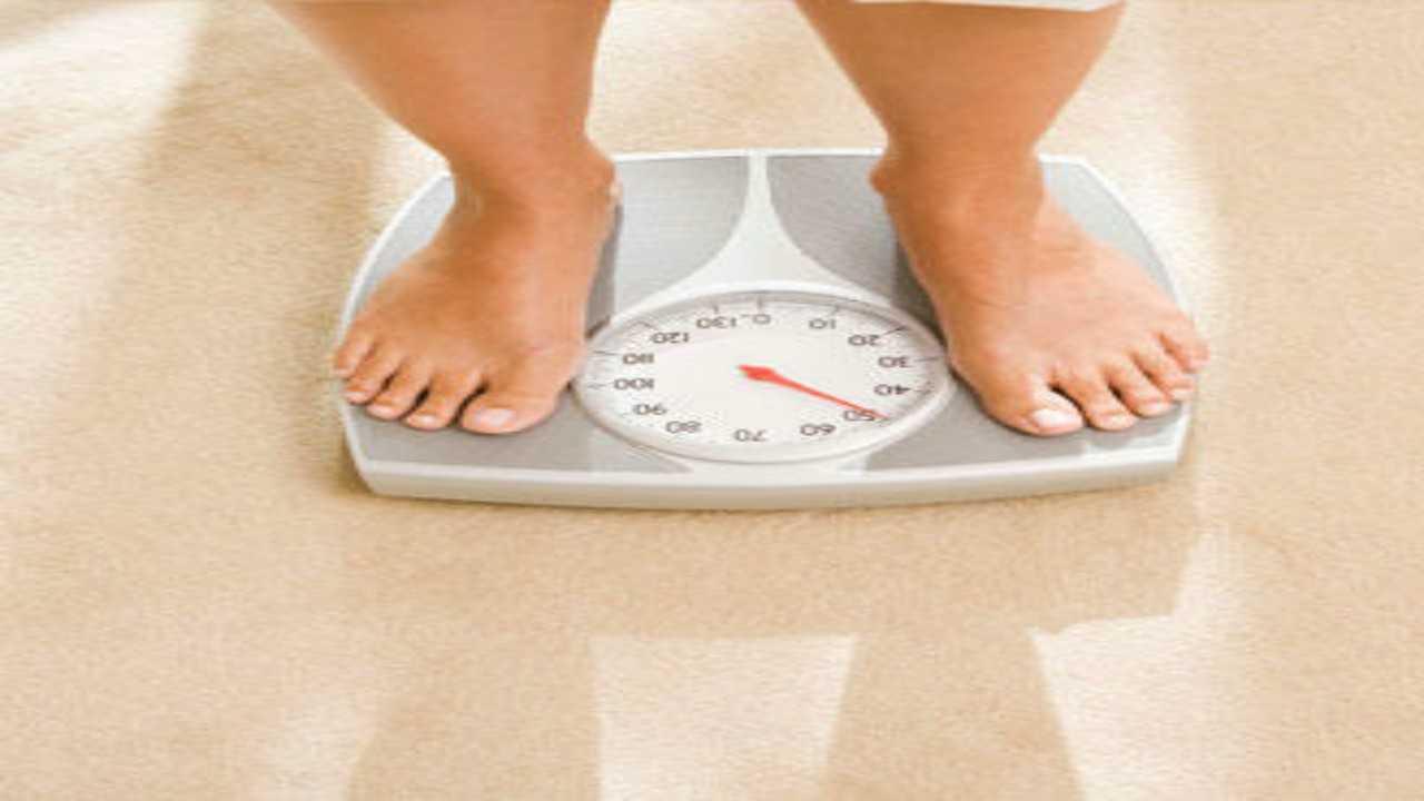 Perdere 7 chili in un mese? Si può con la dieta del magnesio