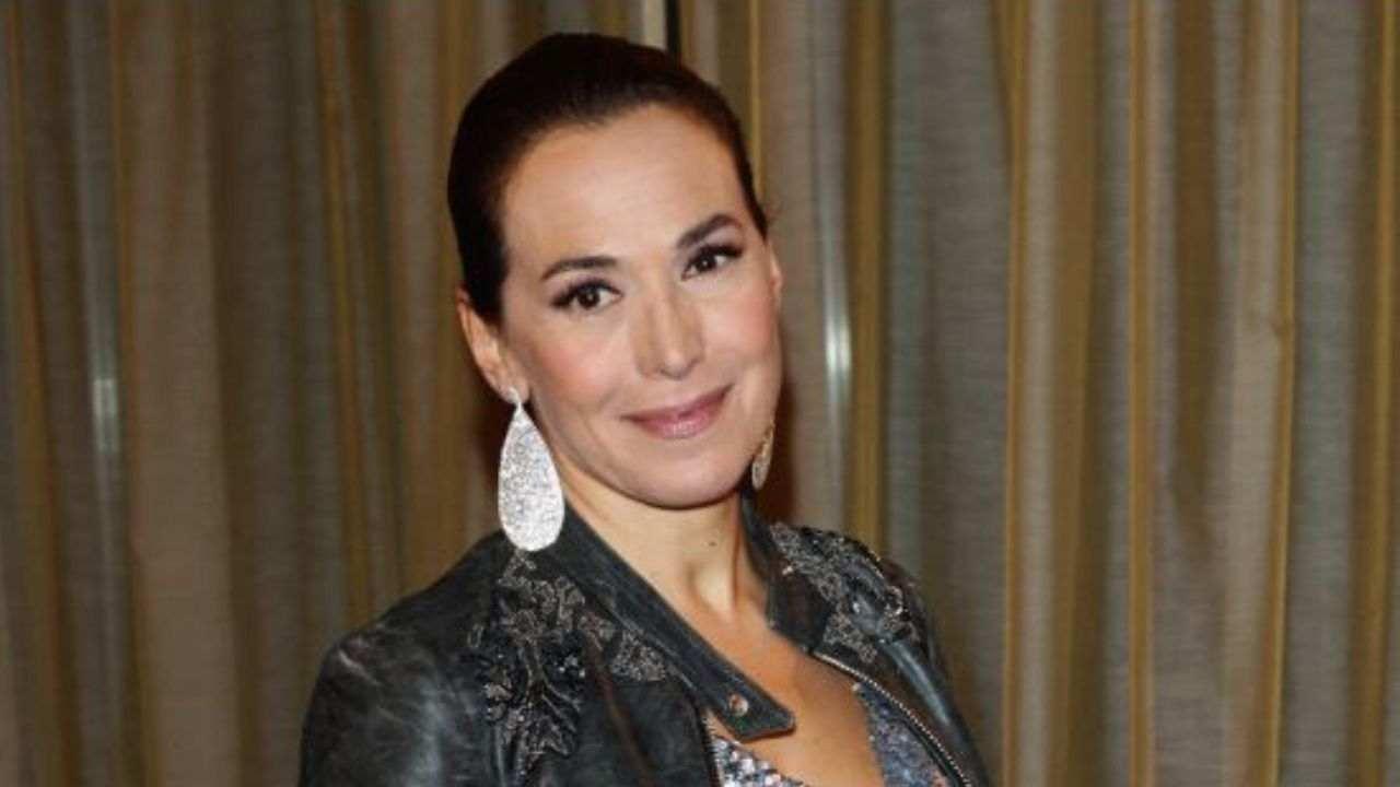 """Barbara D'Urso, gaffe a Pomeriggio Cinque: """"Sono la più capr"""