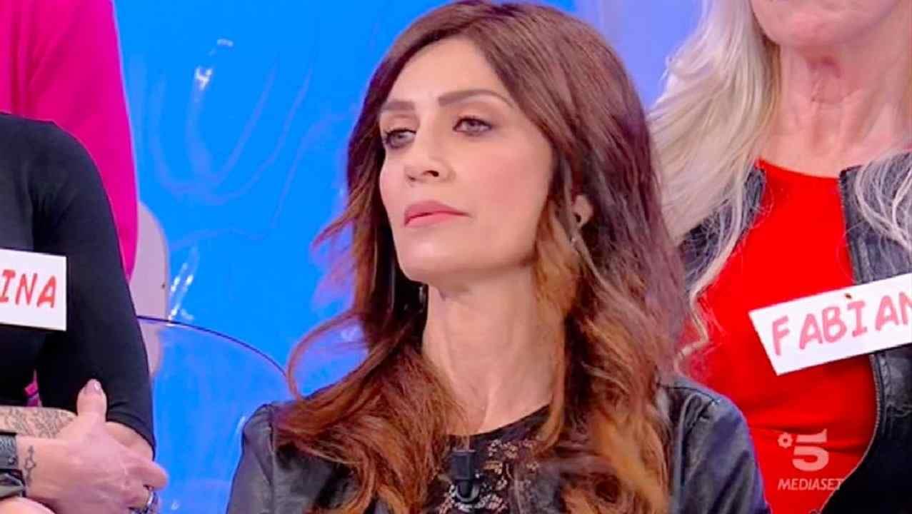 Barbara De Senti artista a tutti i costi | La dama attrice fuori da Uomini e Donne