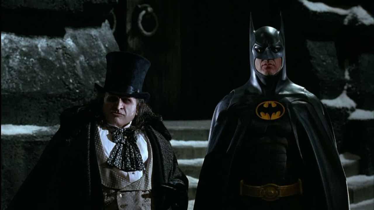 Batman | i 5 migliori film dedicati all'uomo pipistrello
