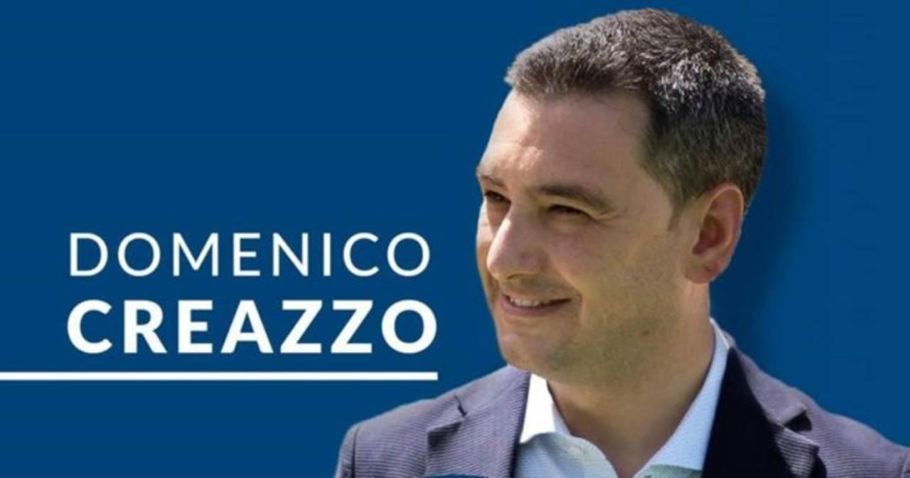 """""""Scambio elettorale politico mafioso"""" Appena eletto consigli"""
