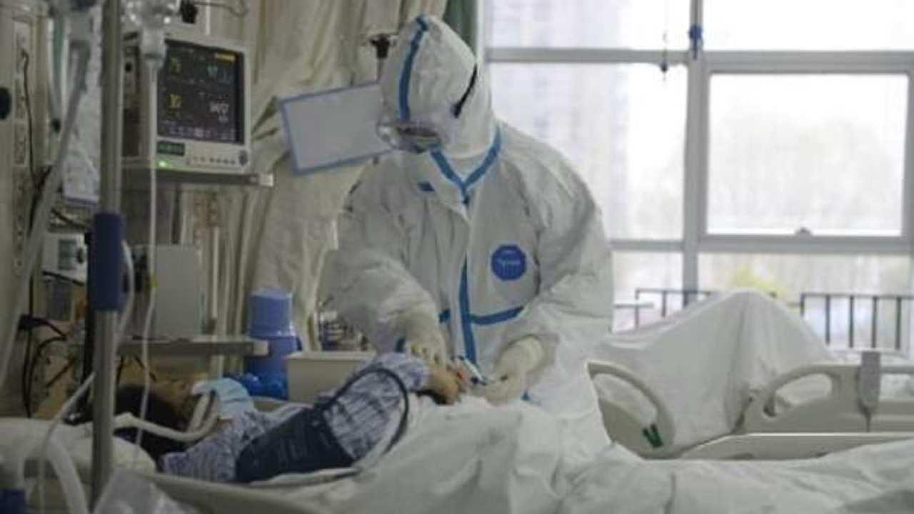 Coronavirus in Veneto, un ospedale verrà chiuso entro cinque