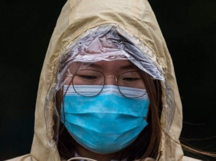 Coronavirus, buone notizie. Registrato un calo di contagi