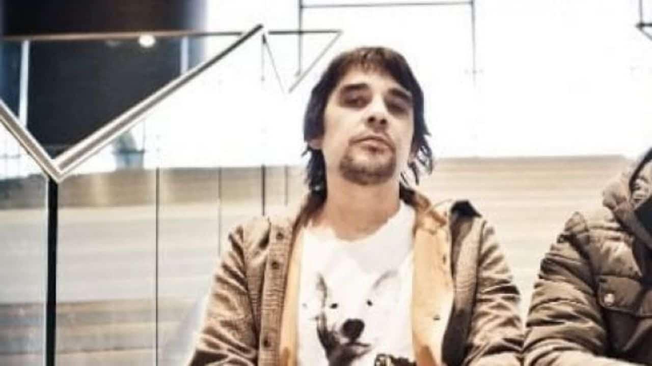 Condannato Francesco Zampaglione, ex Tiromancino: tentò una