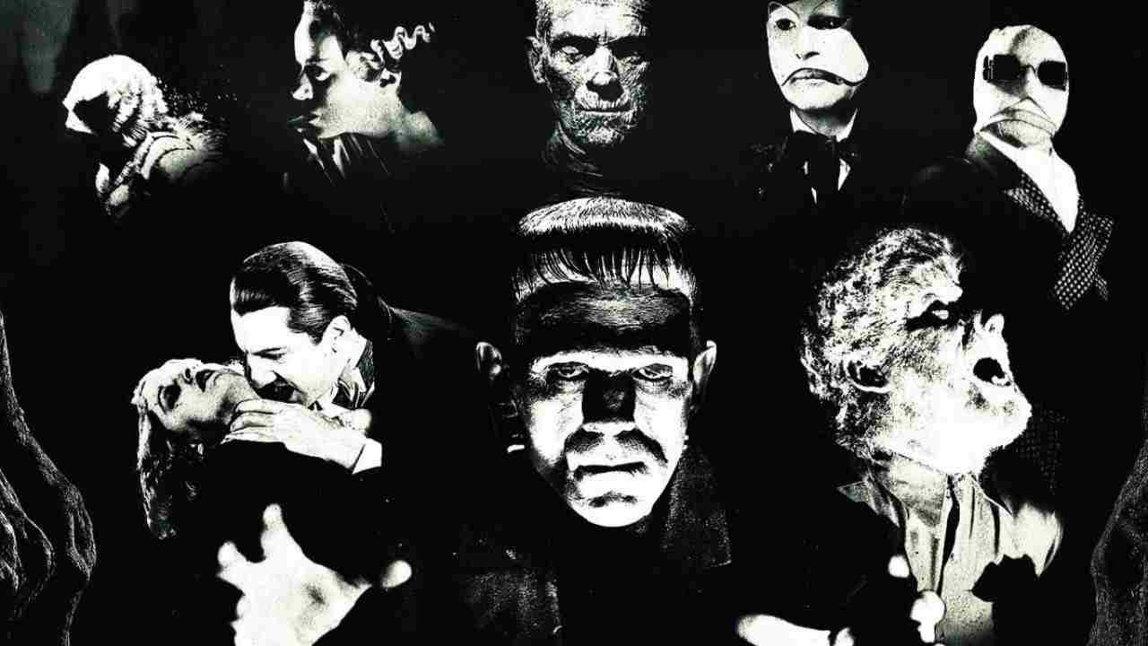 Dark Army | Paul Feig ci aggiorna sullo status del film Universal