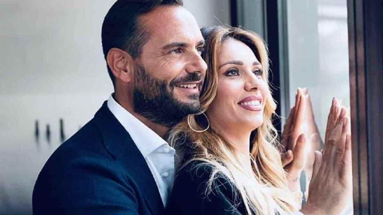 Pamela Barretta Matrimonio Uomini e Donne