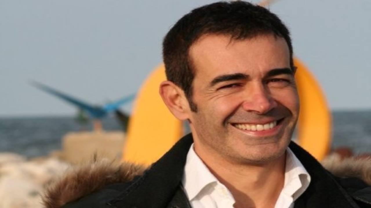 Fabio Galli chi è | carriera e vita privata dell'attore ital