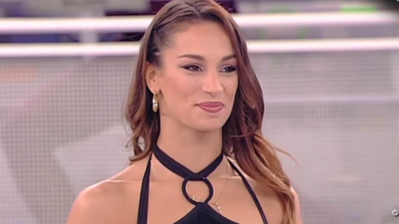 Francesca Tocca ha tradito Raimondo Todaro | Relazione con u