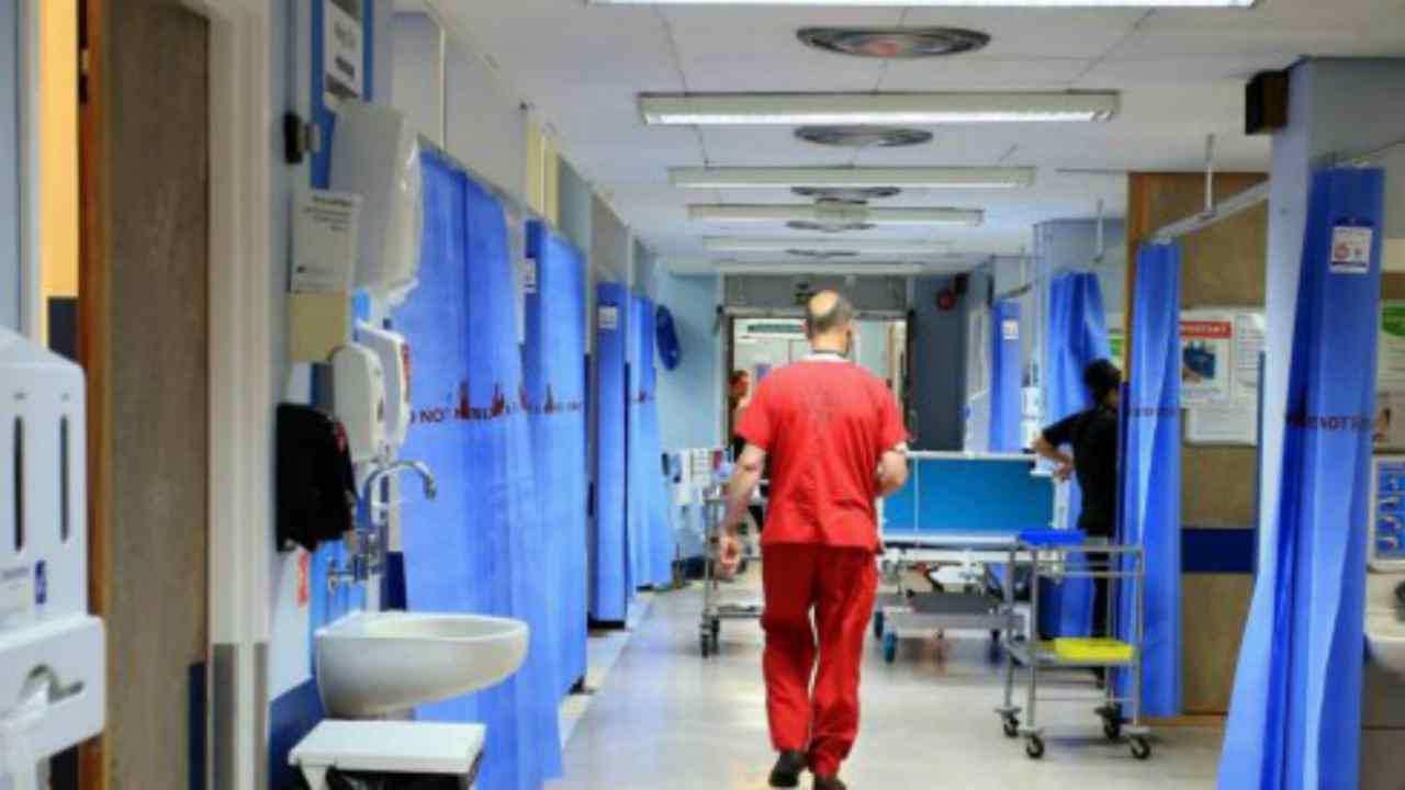 Aveva due gemelli in grembo, morì in ospedale: assolte ginec