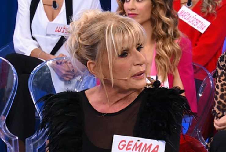 Gemma Galgani un amore dentro di lei
