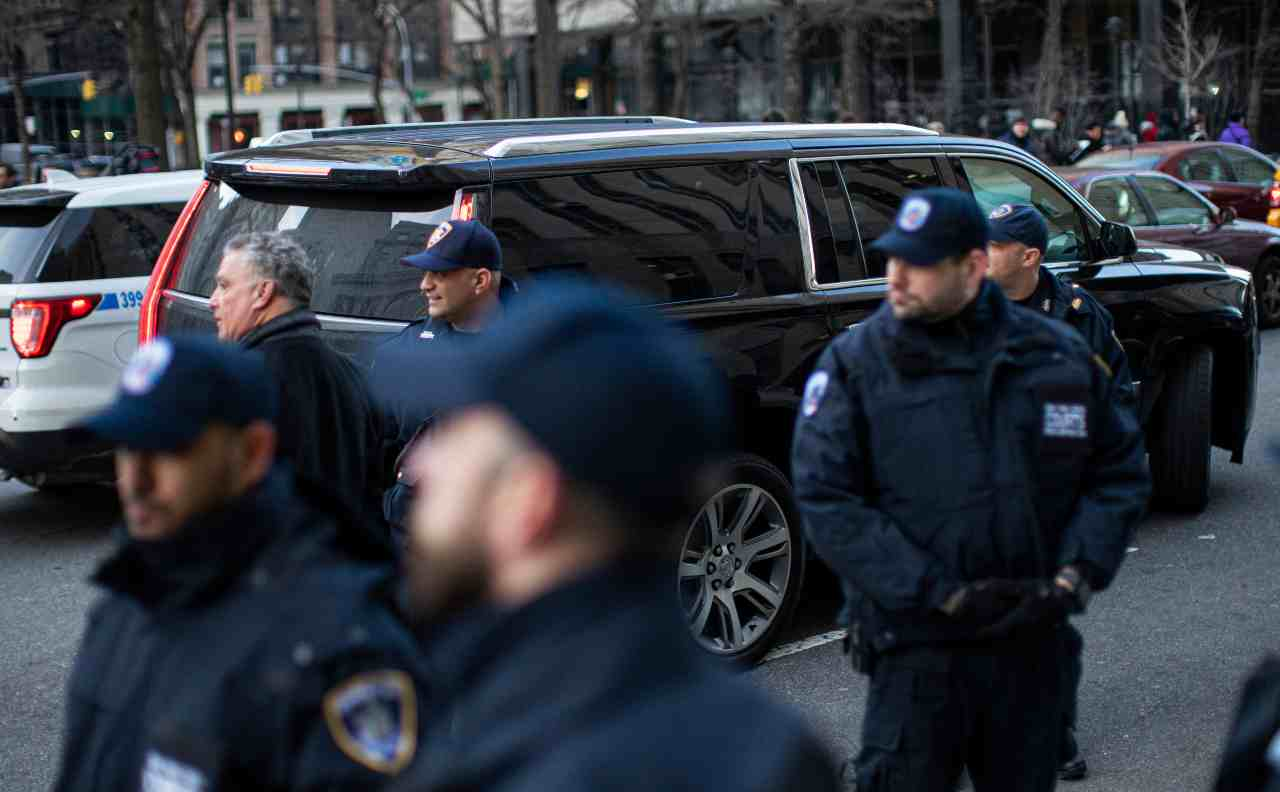 Pay tv: la Guardia di Finanza denuncia 223 persone per abbon