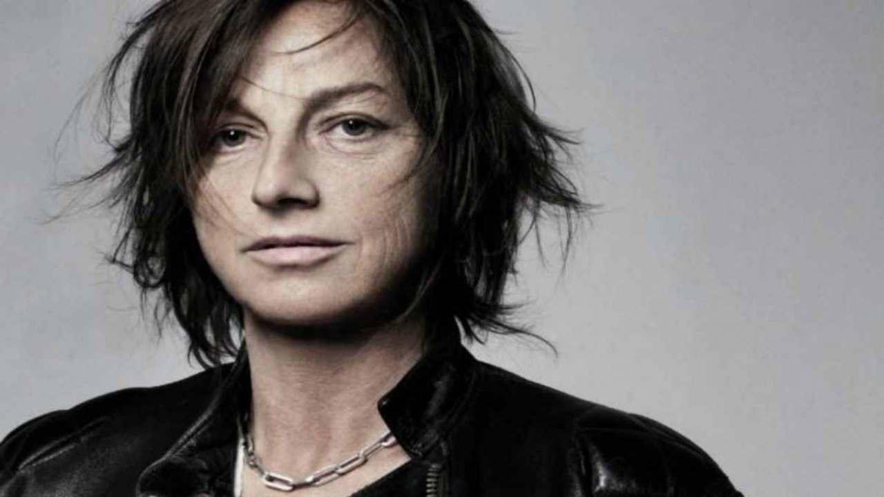 Gianna Nannini chi è | carriera e vita privata della cantante - meteoweek