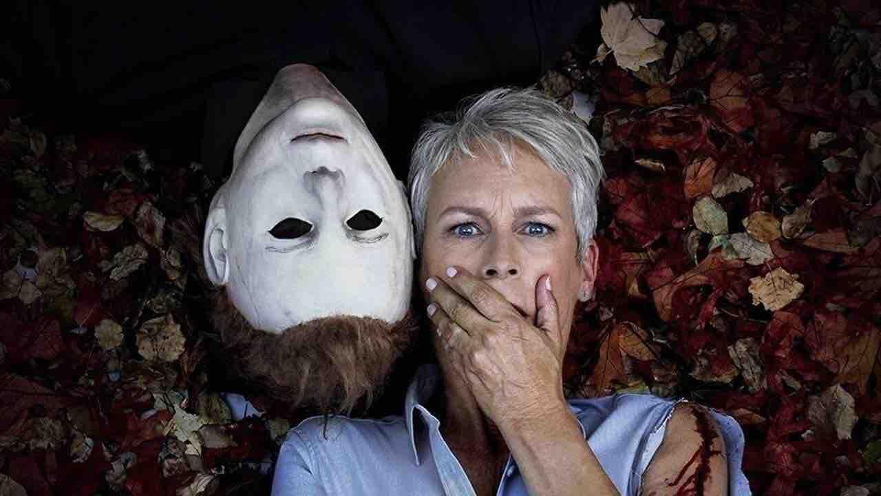 Halloween Kills | in che modo il film espanderà il capolavor