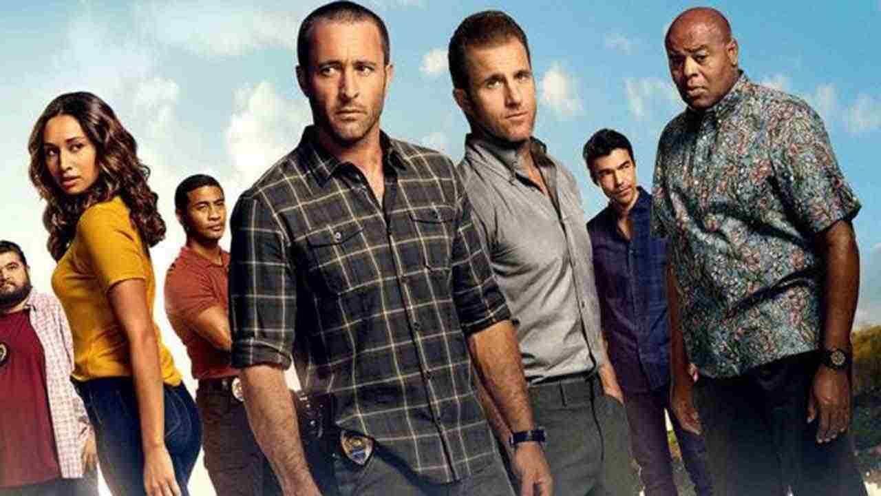 Stasera tv 24 febbraio | Raidue | Hawaii Five 0 | Anticipazi