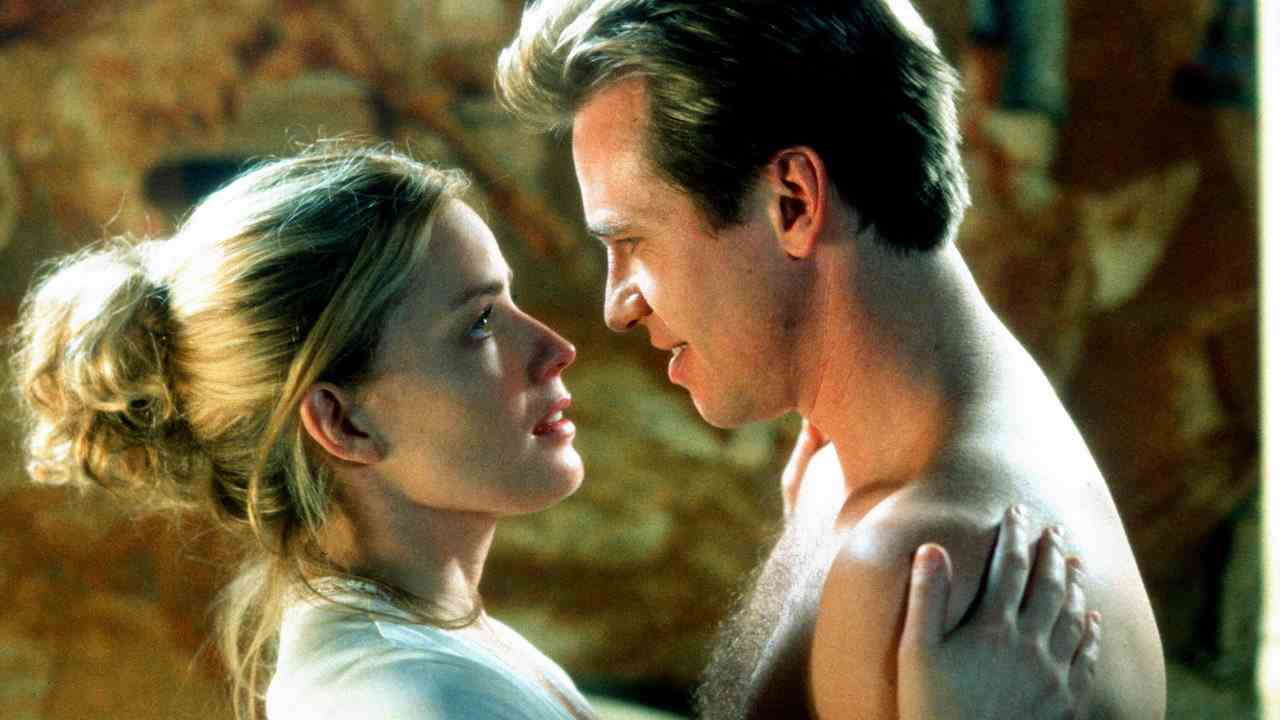 Il Santo | Dexter Fletcher al timone del remake Paramount