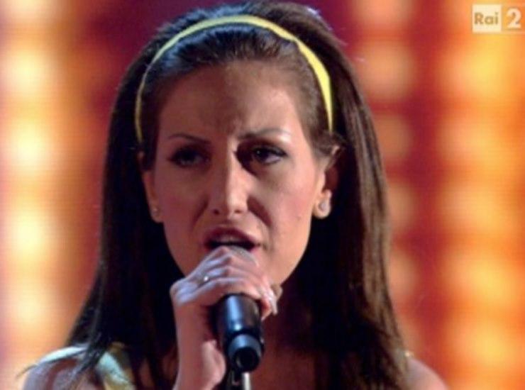 Jessica Morlacchi chi è | carriera e vita privata della cantante - meteoweek
