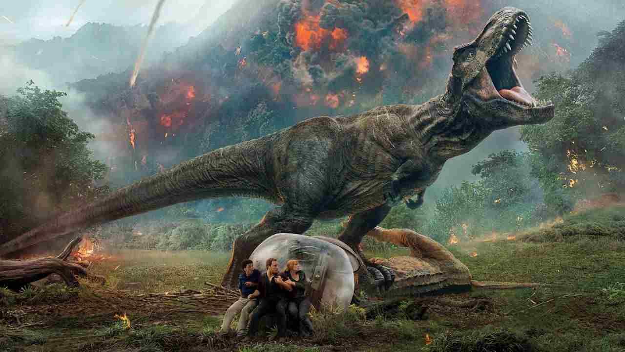 Jurassic World 3 | il cast aggiornato tra conferme e nuovi personaggi