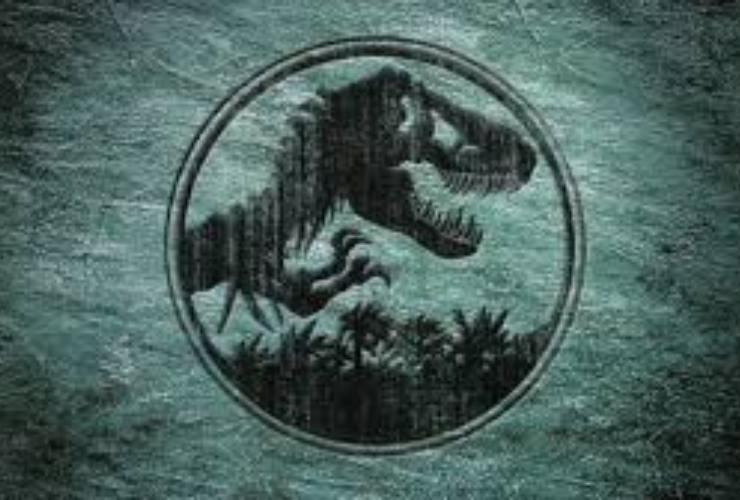 Jurassic World 3 ha finalmente un titolo ufficiale svelato d
