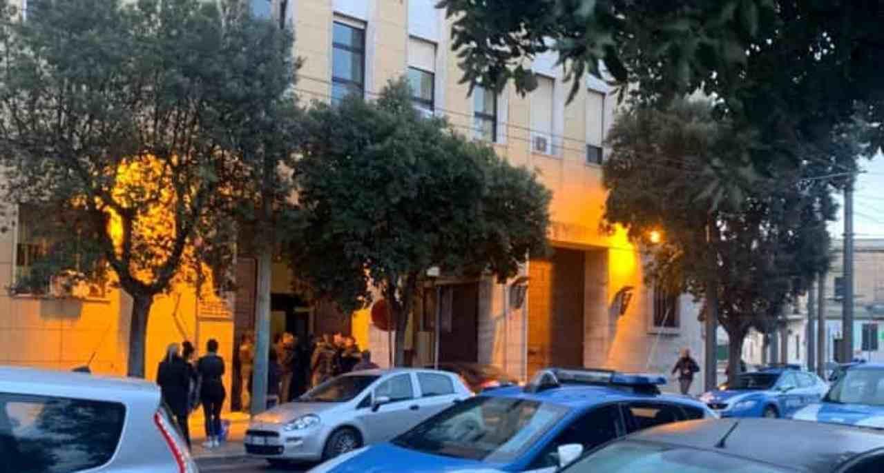 Mafia e narcotraffico in Salento, 72 arresti, tutto è partit