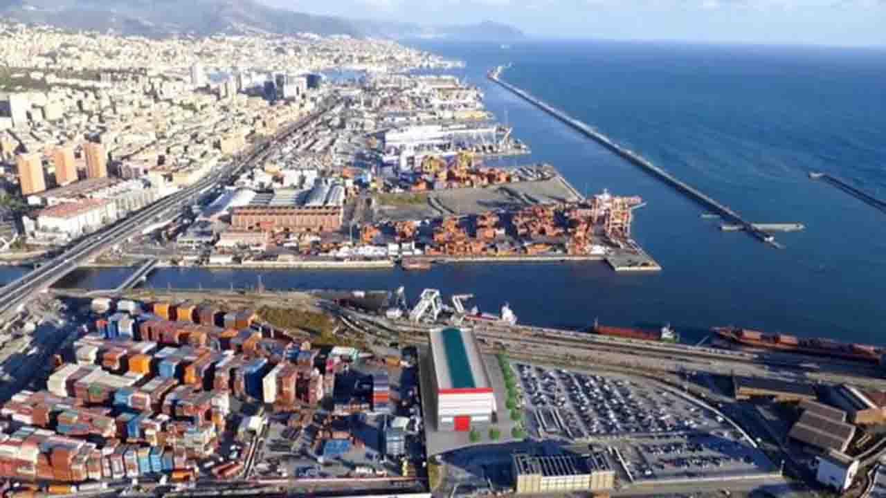 Meteo Taranto oggi lunedì 24 febbraio: cieli sereni