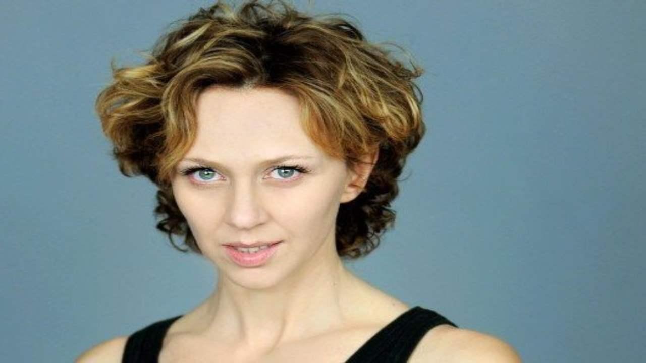Monica Dugo chi è | carriera e vita privata dell'attrice