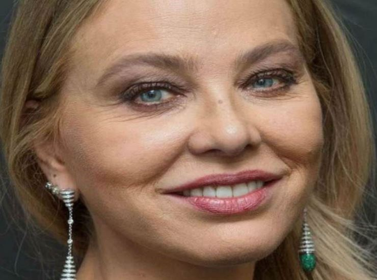 Ornella Muti chi è   carriera e vita privata dell'attrice - meteoweek