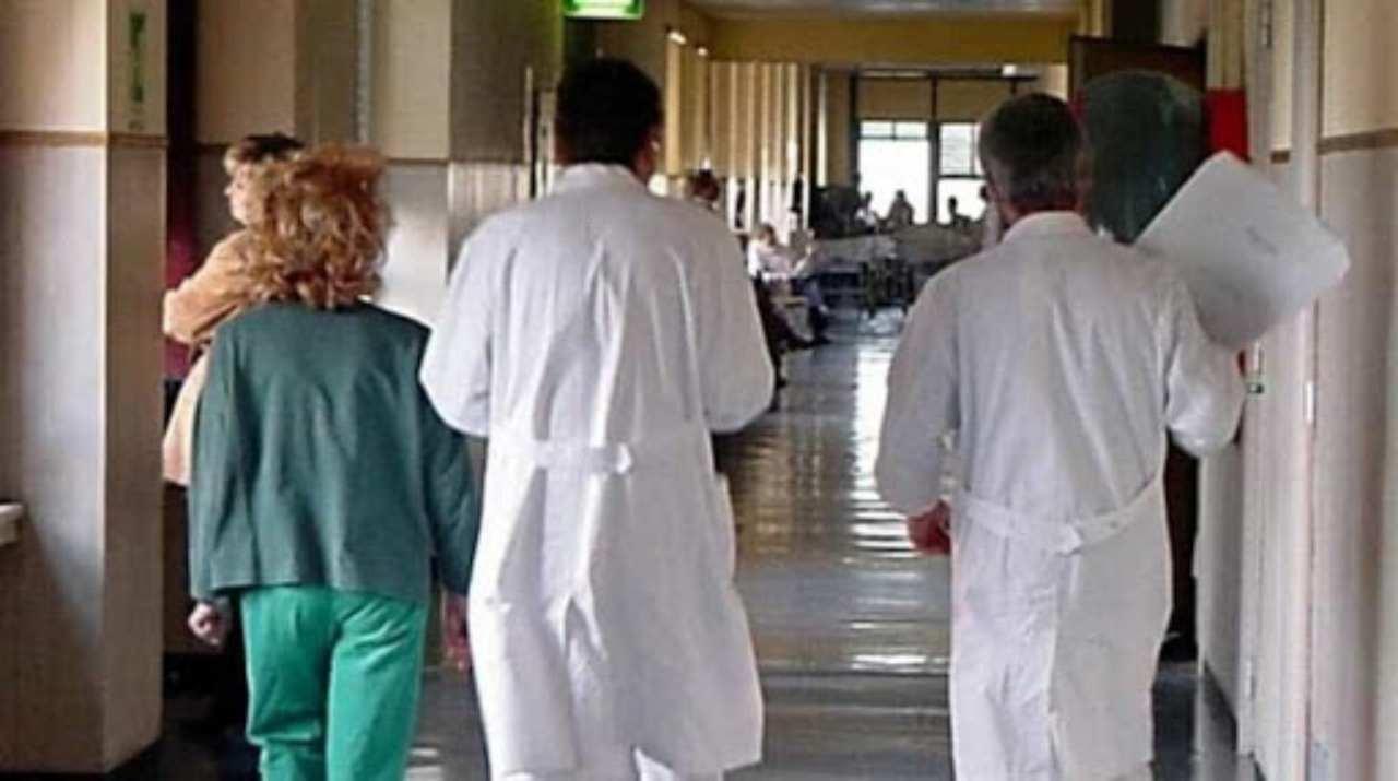 Coronavirus. La Procura di Padova apre fascicolo sul primo d