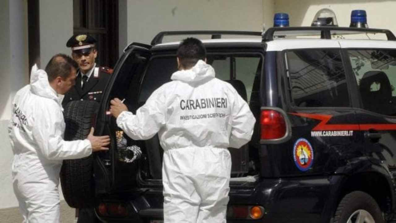 Palermo, agguato all'alba: ucciso il fratello del boss Giova