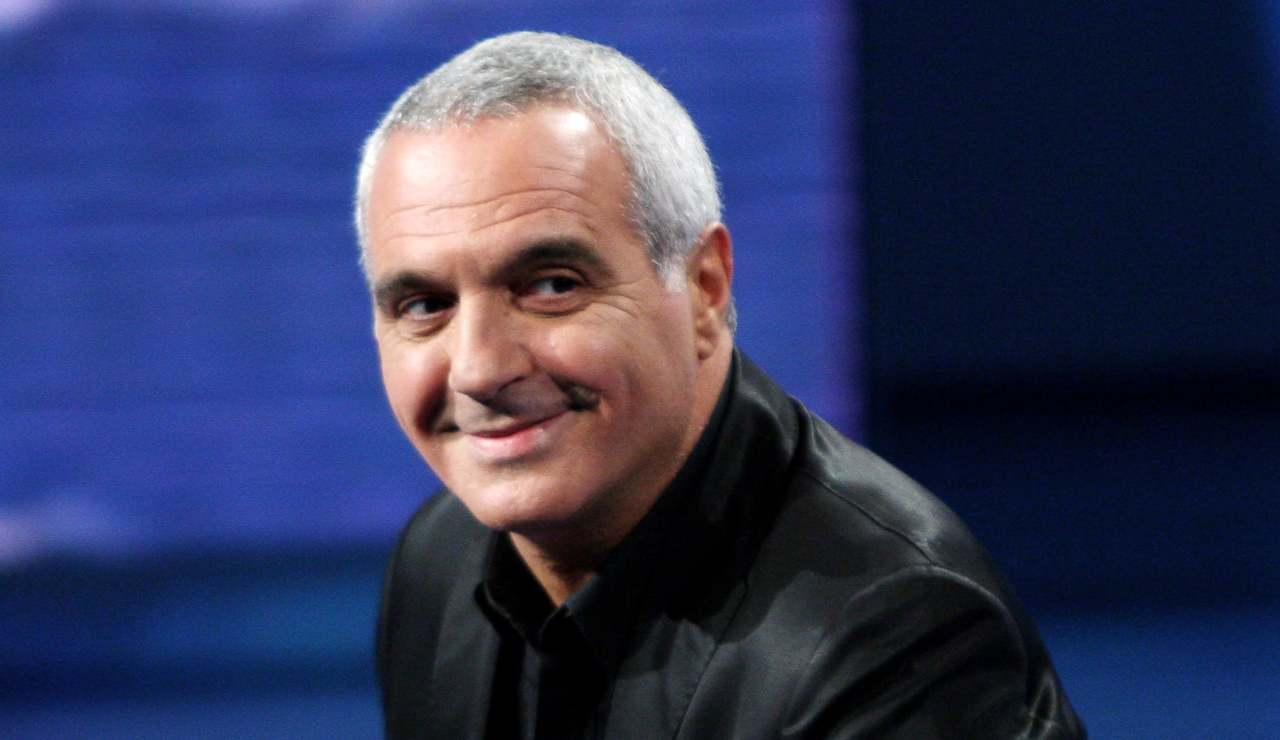 Giorgio Panariello-Meteoweek.com