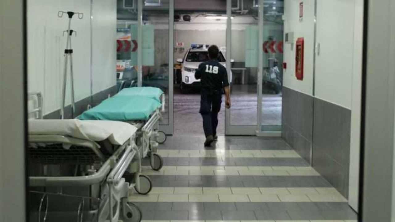 Coronavirus in Italia: scuole chiuse anche a Piacenza