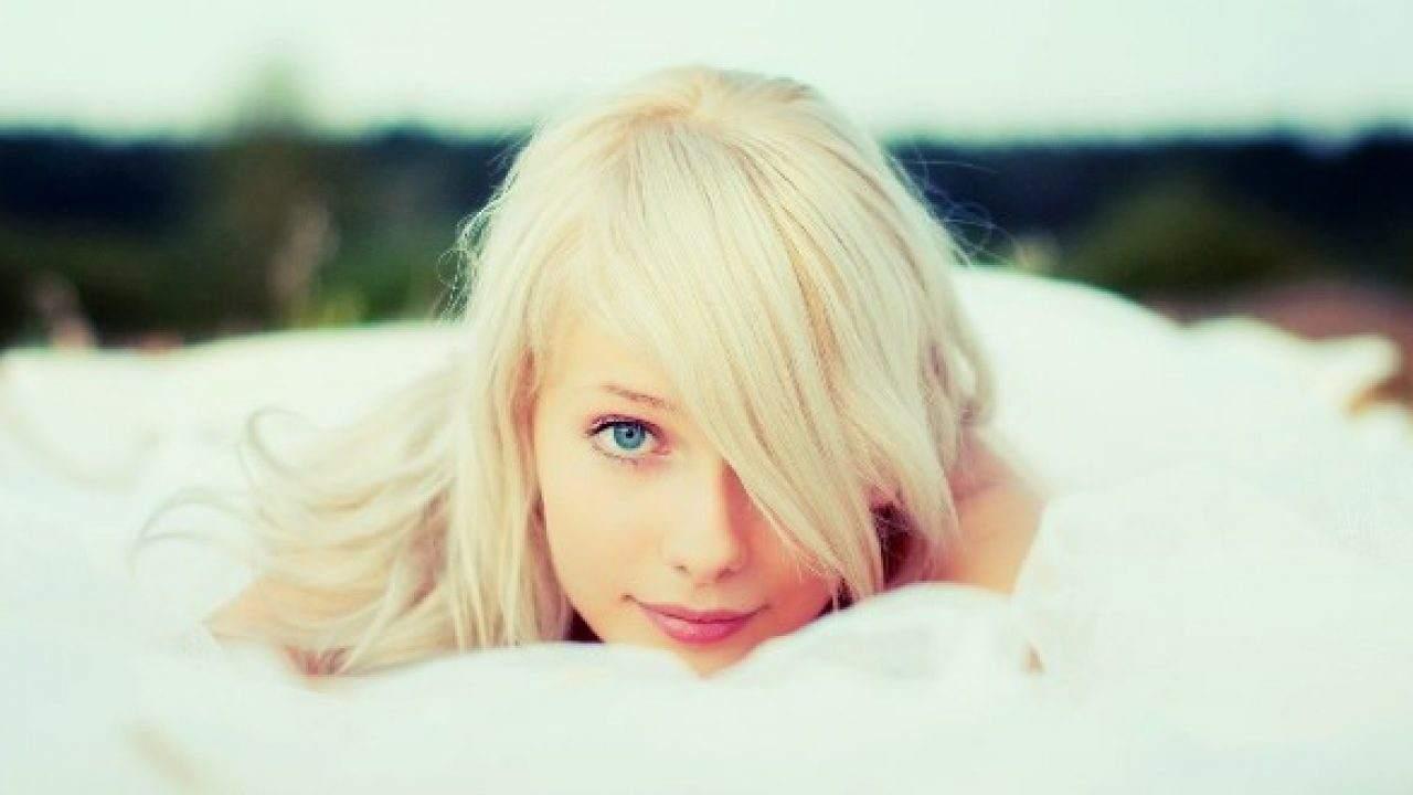 Pieces Of Her | Bella Heathcote protagonista della nuova ser