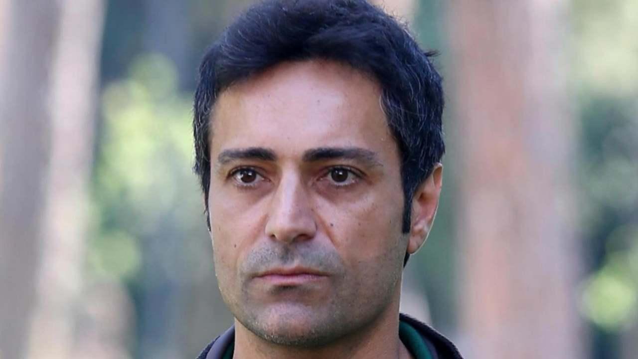 Pietro Delle Piane chi è | carriera e vita privata dell'attore italiano - meteoweek