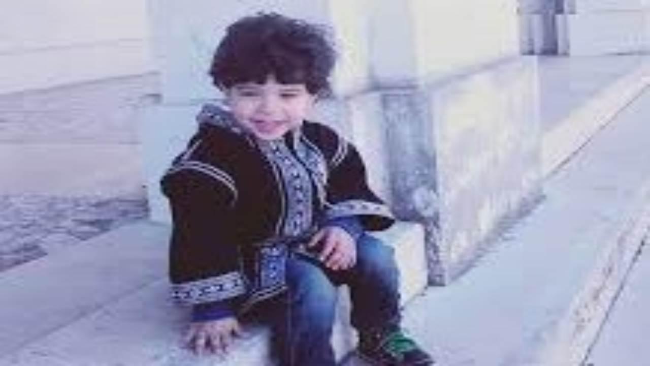 Rayen Hamzaoui chi è | carriera e vita privata del giovaniss
