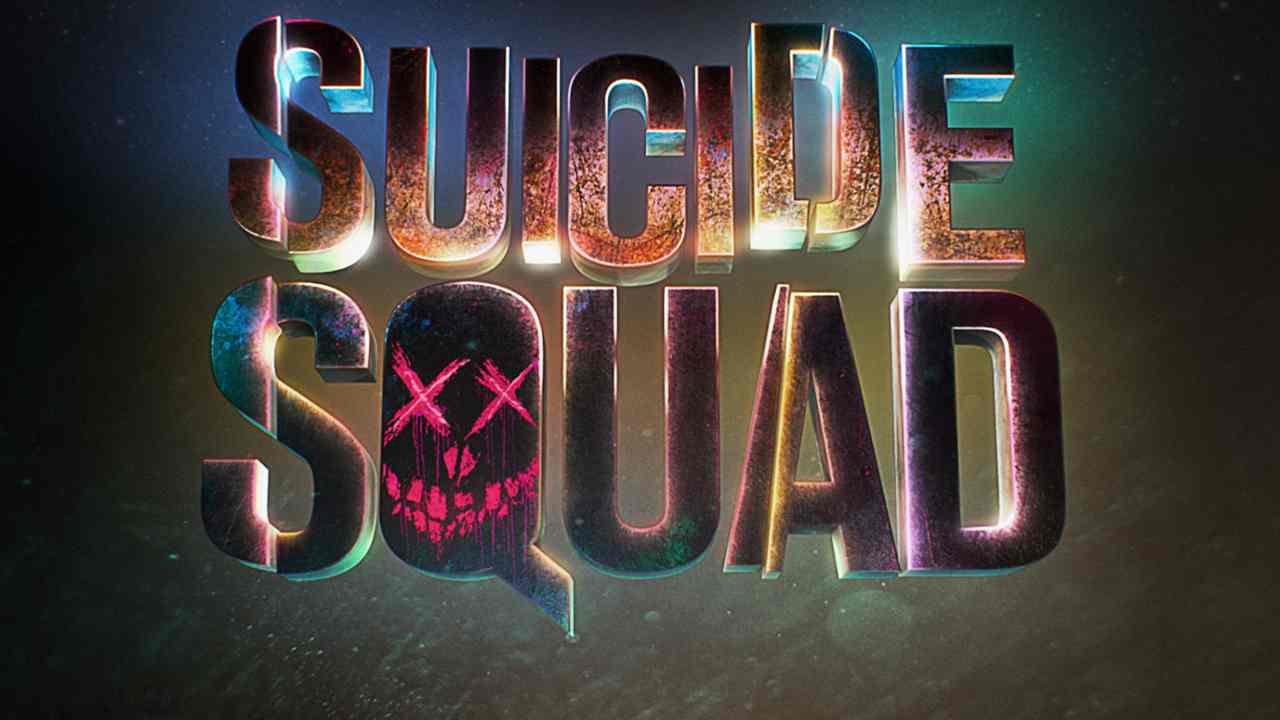 The Suicide Squad-meteoweek.com