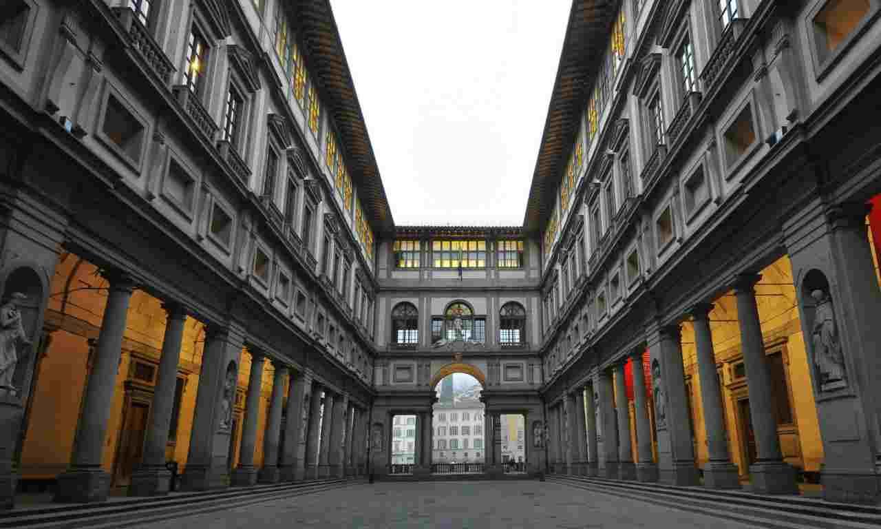 Leone X di Raffaello in prestito: si dimette comitato scient