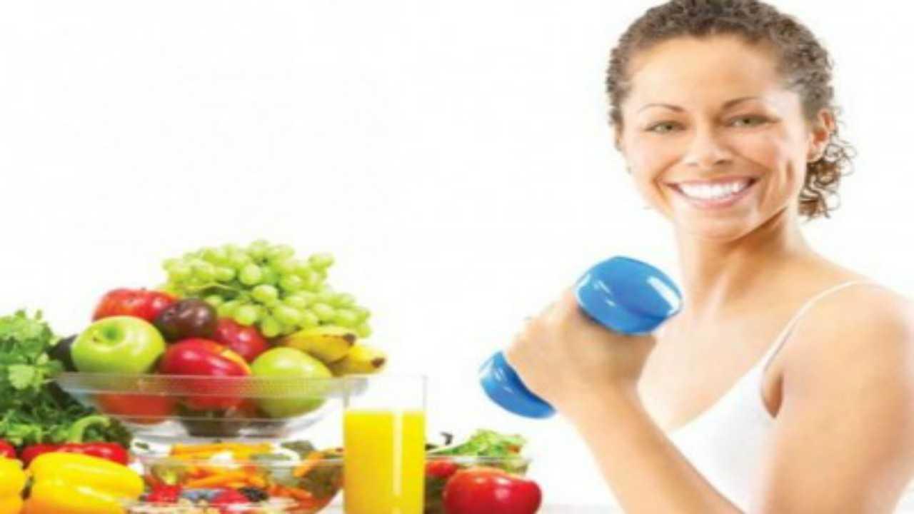 Ecco le cose da evitare per perdere peso secondo l'esperto!