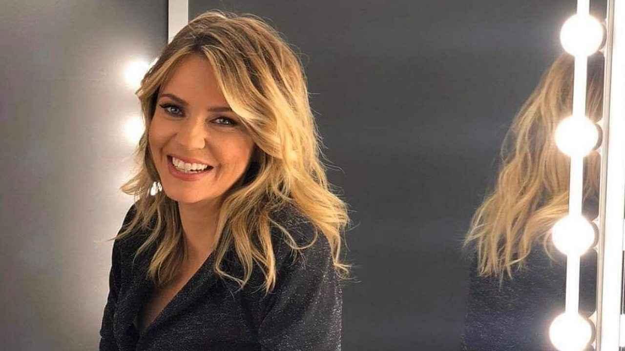Alessandra Viero dea su Instagram, tra carriera e vita priva