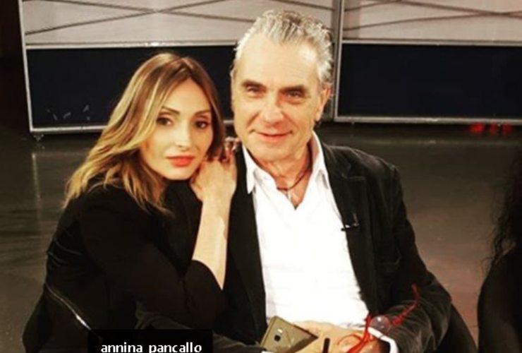 Anna Maria e SAntonio U&D-Meteoweek.com
