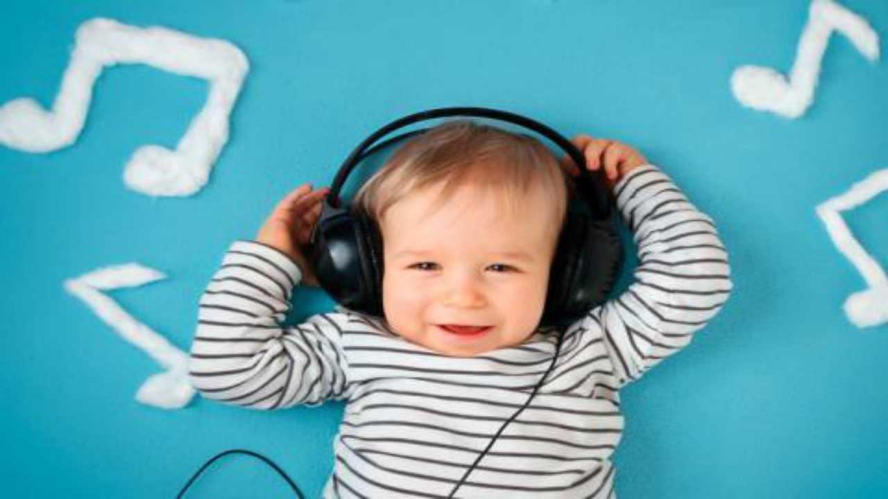 La musica? Fa bene al corpo e allo spirito, parola di scienz