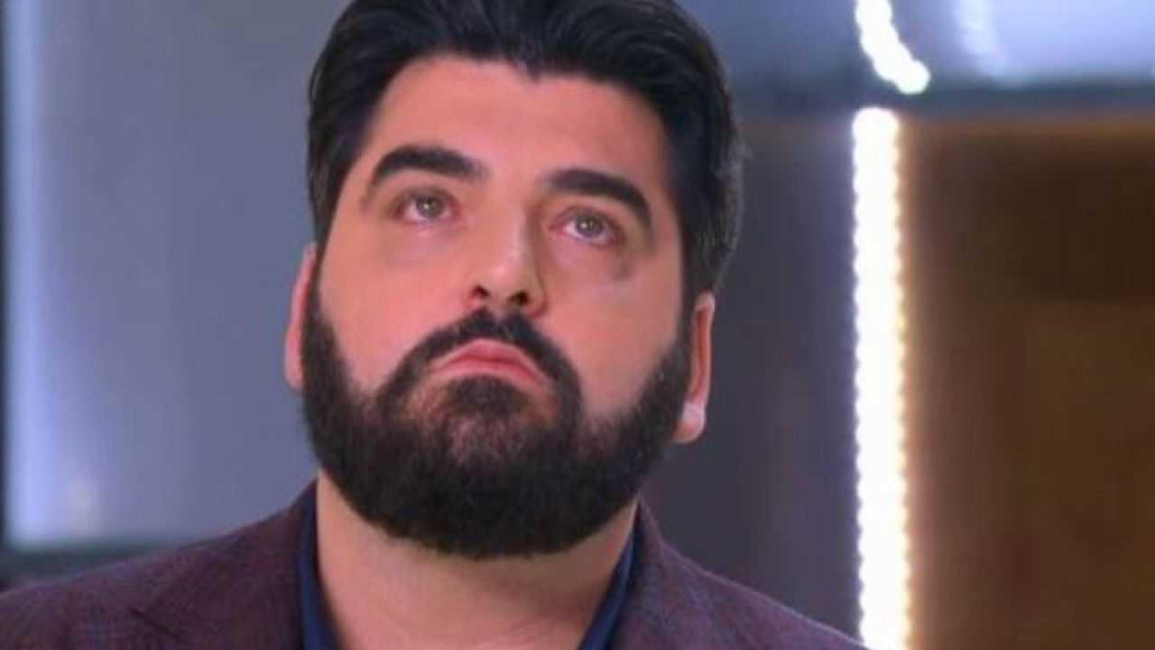 Masterchef, eliminati Luciano e Francesca: le lacrime di Can