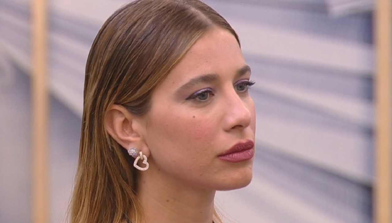 Clizia Incorvaia al centro dello scandalo | Sola e abbandona