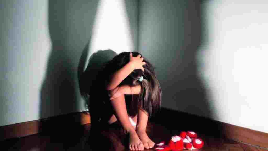 Stupro di gruppo: il dramma di una bambina di 10 anni