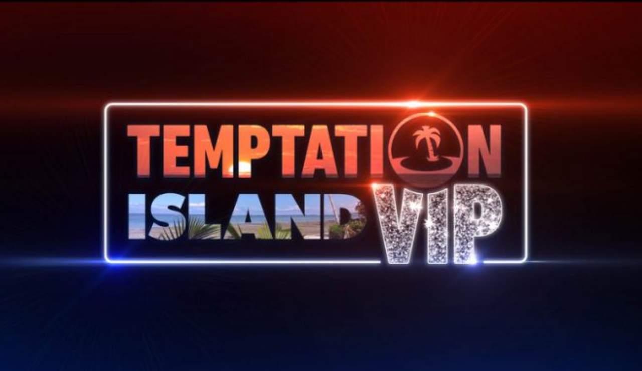Temptation Island Vip, c'è il nome della presentatrice: chi